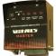 Генератор бензиновый Vitals Master EST 5.8ba 3
