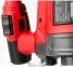 Фрезер Start Pro SPR-1700 5