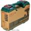 Шуруповерт аккумуляторный DWT ABS-12 L-2 BMC 4