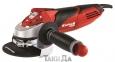 Угловая шлифмашина (болгарка) Einhell TE-AG 125/750 kit 0
