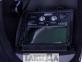 Маска сварщика Дніпро-М WM-48 6