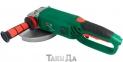Угловая шлифмашина (болгарка) DWT WS22-230D 2