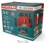 Фрезер Start Pro SPR-2100 10