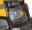 Газонокосилка аккумуляторная STIGA Multiclip47AE 7