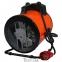 Электрододержатель Н-1005, 300А (латунь) 2