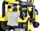 Мойка высокого давления Sturm PW9204 1