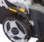 Газонокосилка бензиновая STIGA Twinclip50SQB самоходная 5