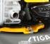 Газонокосилка бензиновая STIGA Twinclip50SQB самоходная 7