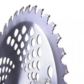 Нож для триммера Foresta BCB-2540T