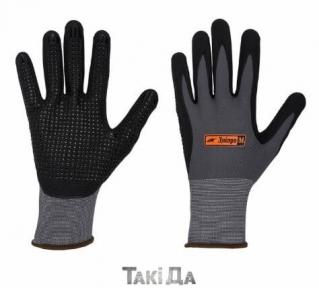 Перчатки Дніпро-М Ultra Grip