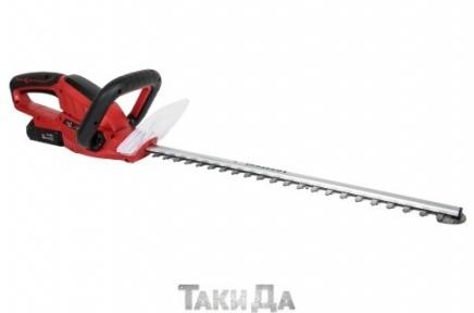 Кусторез аккумуляторный Vitals Master AKG 1823p