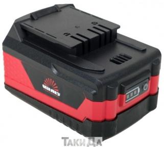 Аккумулятор Vitals ASL 1840 t-series