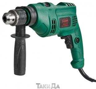Дрель электрическая Nowa Wi 950bl kit