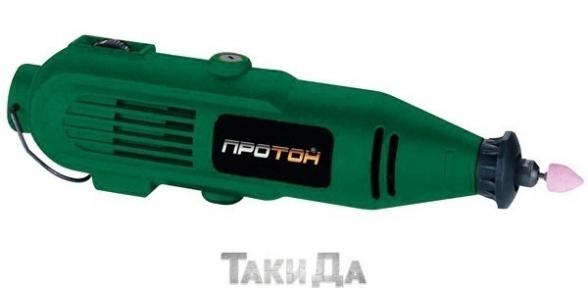 Гравер ПРОТОН ДЭ-200