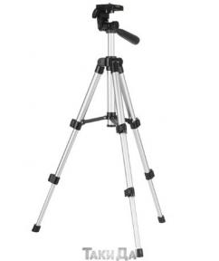 Штатив для лазерного уровня Дніпро-М ST-60