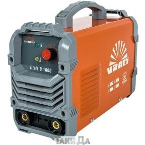 Сварочный инвертор Vitals Base B 1600