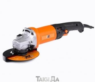 Угловая шлифмашина (болгарка) TexAC ТА-01-424
