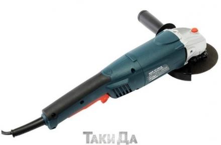 УШМ (болгарка) Сталь КШМ 12-125Д