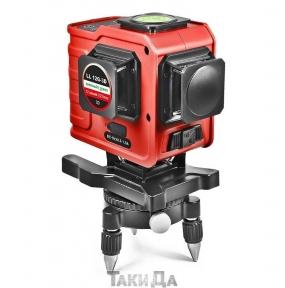 Лазерный уровень Stark LL-12G-3D