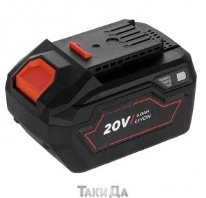 Аккумулятор универсальный Дніпро-М BP-260