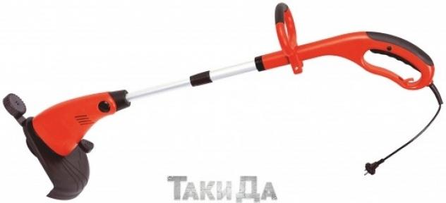 Электротриммер FORTE ЕМК-360