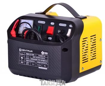 Зарядное устройство Кентавр ЗП-250НП