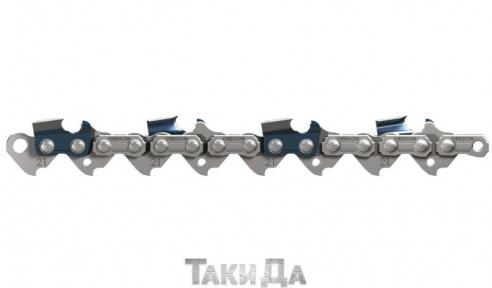 Цепь для бензопилы Oregon 20LPX072E (45 см/18