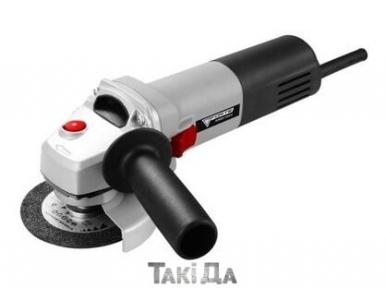 Угловая шлифмашина (болгарка) Forte AG 8-125
