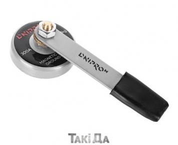 Магнитный контакт для сварки Дніпро-М MK-1153