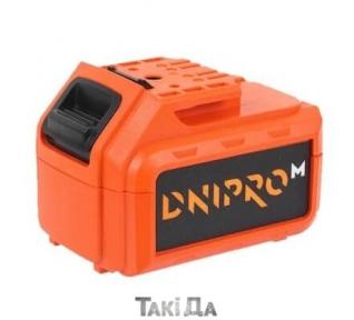 Аккумулятор Дніпро-М BP-142 к шуруповерту