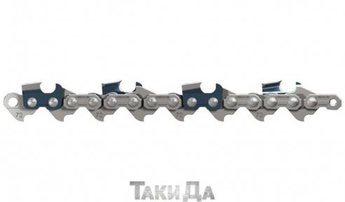 Цепь для бензопилы Oregon 73LPX068E (45 см/18