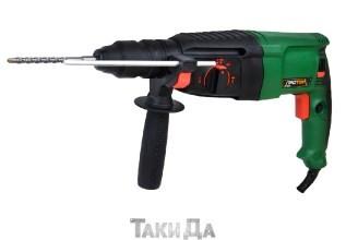 Перфоратор ПРОТОН ПЭ-900/П(А)