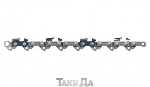 Цепь для бензопилы Oregon 91VXL050E (35 см/14