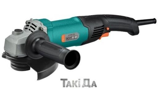 Угловая шлифмашина (болгарка) Sturm AG9012TL