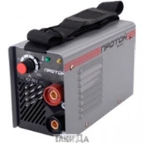 Сварочный инвертор Протон ИСА-250 С(КС)