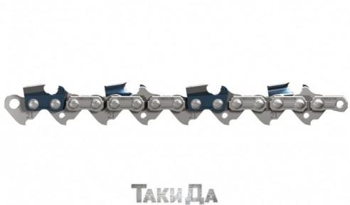 Цепь для бензопилы Oregon 20LPX064E (45 см/18