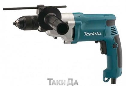 Дрель Makita DP4011