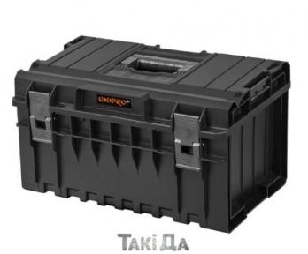 Ящик для инструмента Дніпро-М S-Box B350