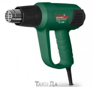 Технический фен DWT HLP20-600 K