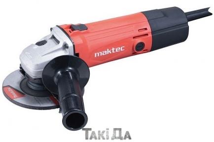 Угловая шлифмашина (болгарка) Makita MT90B