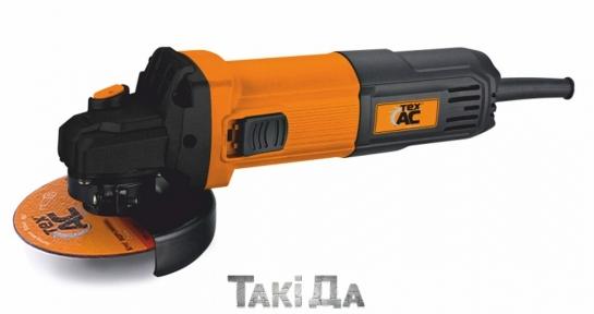Угловая шлифмашина (болгарка)  ТехАС ТА-01-431