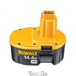Аккумулятор DeWALT DE9091