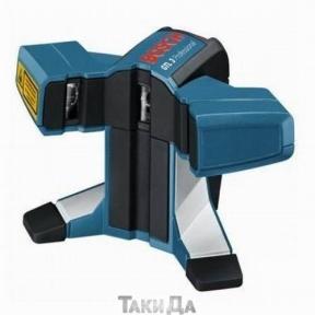 Уровень лазерный для плитки BOSCH GTL 3