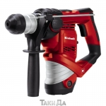 Перфоратор Einhell TC-RH 900 Kit