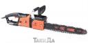 Электропила цепная TexAC ТА-03-228