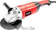 Угловая шлифмашина (болгарка) Stark AG-2500