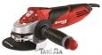 Угловая шлифмашина (болгарка) Einhell TE-AG 125/750